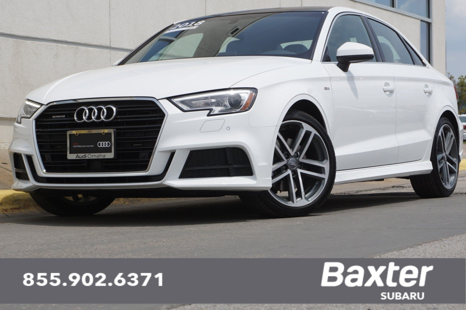 premium inventory pre owned awd in plus lynnwood coupe audi car