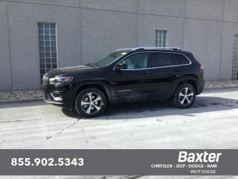 Baxter Dodge Lincoln Ne >> Buy a New Toyota in Lincoln, NE | Buy or Lease a New Honda